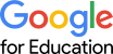 google-for-education